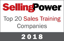 Selling Power Features Mercuri International on 2018 Top 20