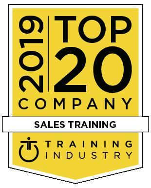 2019_top20_web_large_sales_training