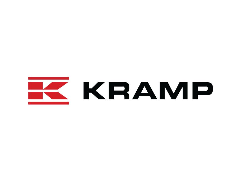 kramp-3