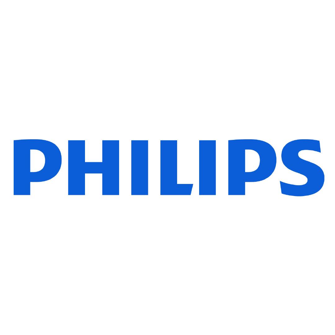 philipslogov2