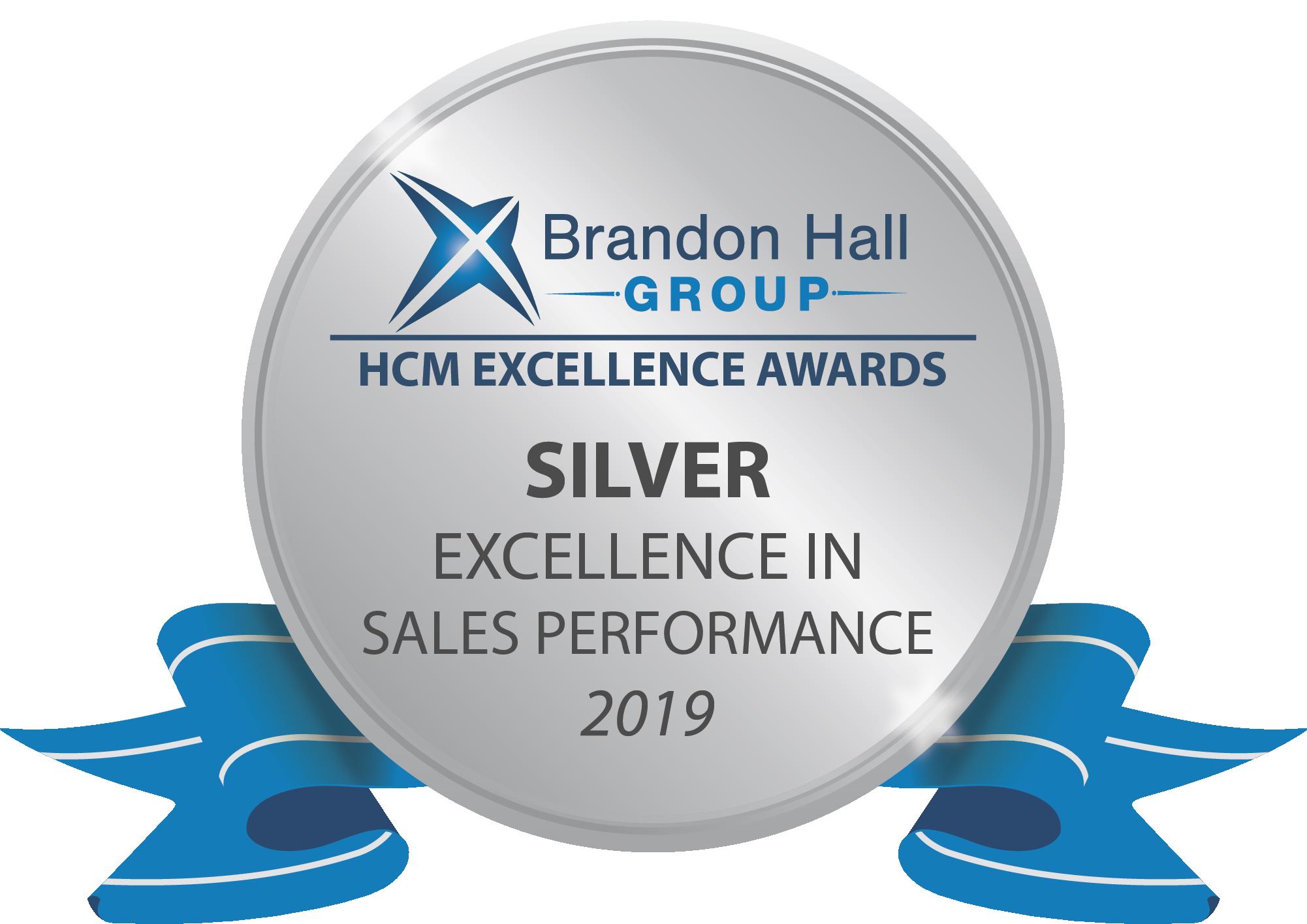 silver-sp-award-2019-01
