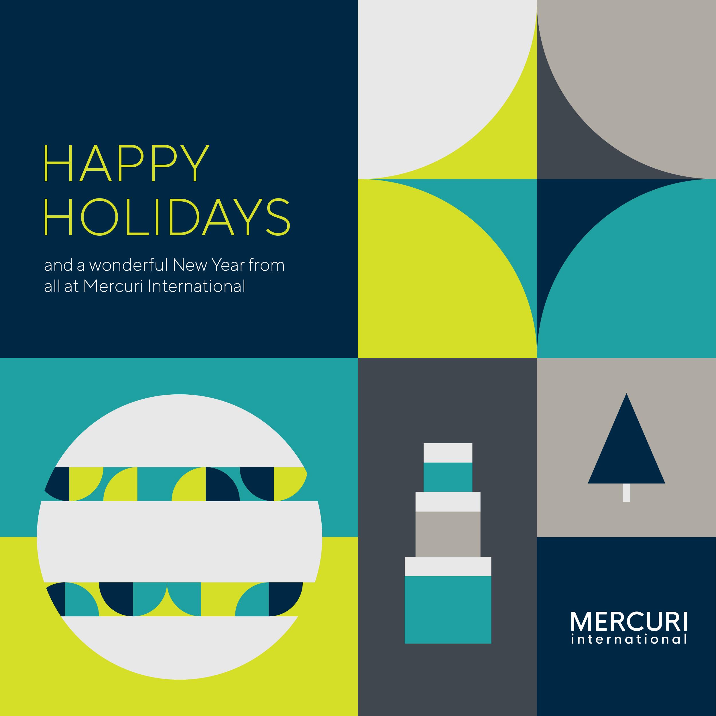 mer_christmas-card-2019_digital_x2