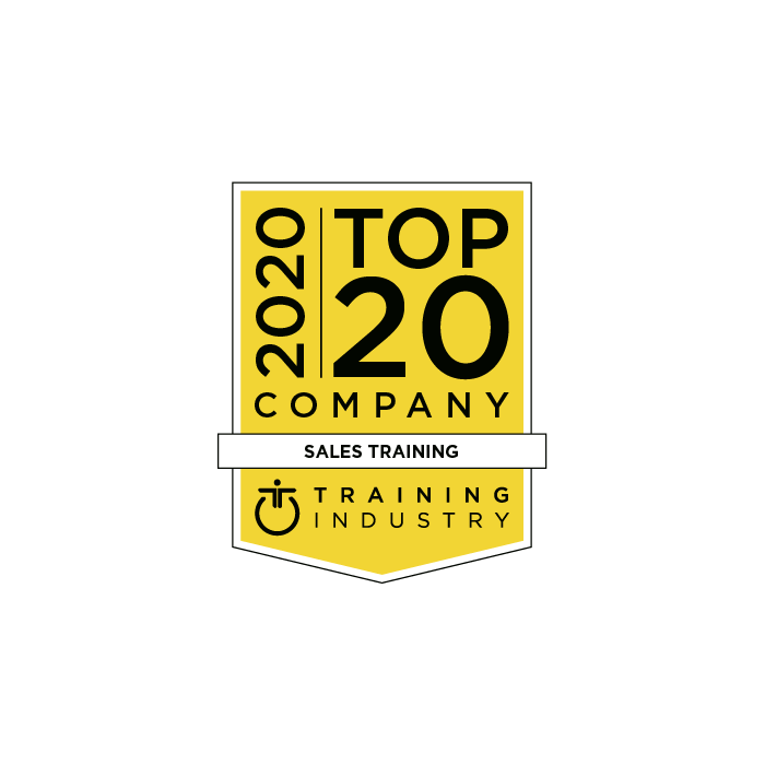 training_industry_top_20_700x700