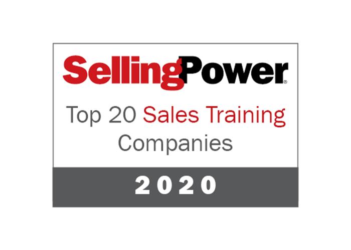 selling_power_2020_stor