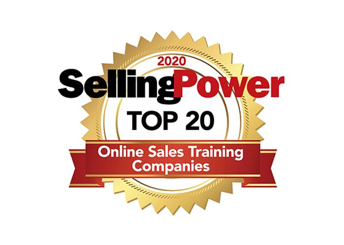 selling_power_online_stor