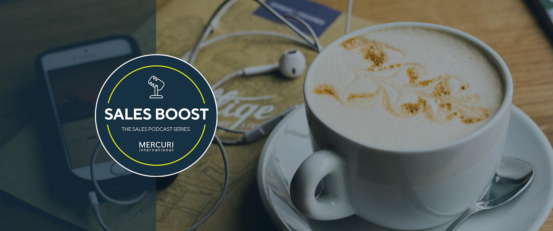 sales_boost_podcast_website_carousel_banner