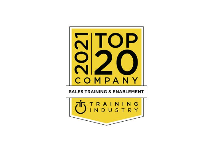 training_industry_logo_500x700_for_mynewsdesk
