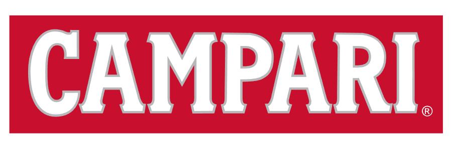 Campari logotype