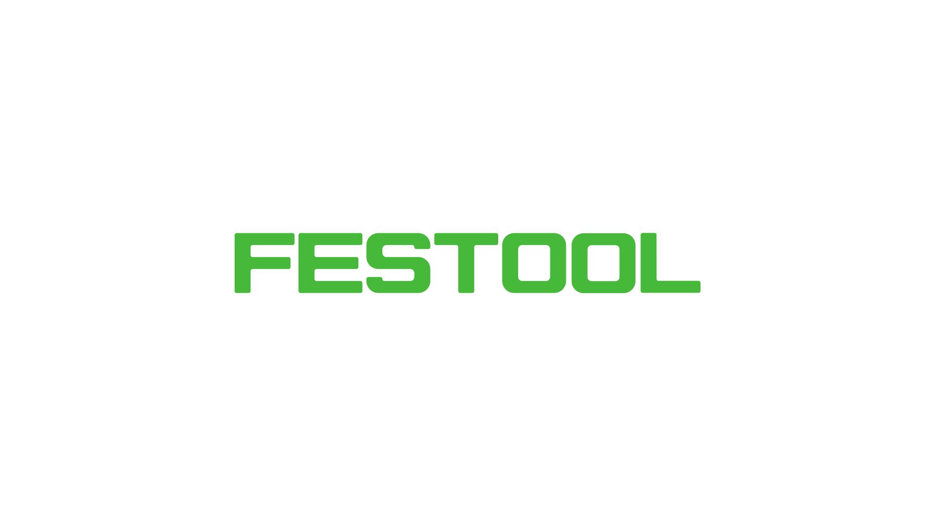 festool-png