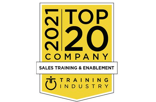 training_industry_logo_500x700_for_mynewsdesk-e1617890032481-png
